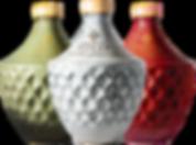 botellas-sm.png