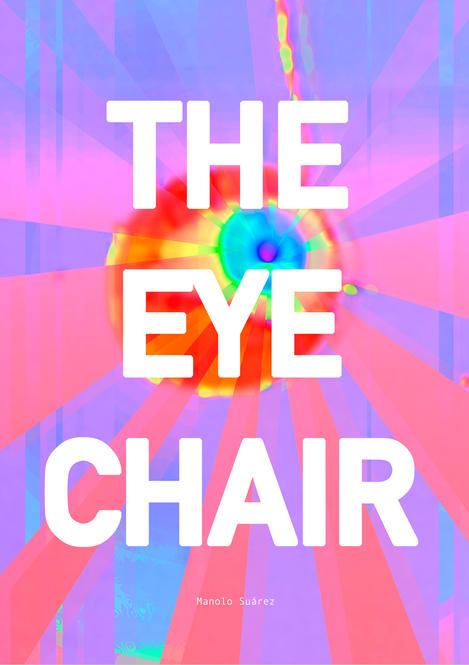 portada eye chair a5.jpg