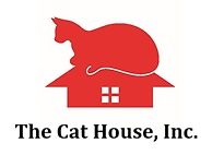 The Cat House, Inc. Logo (2).png
