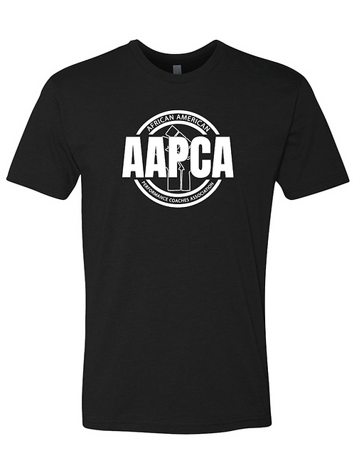 AAPCA T-Shirt
