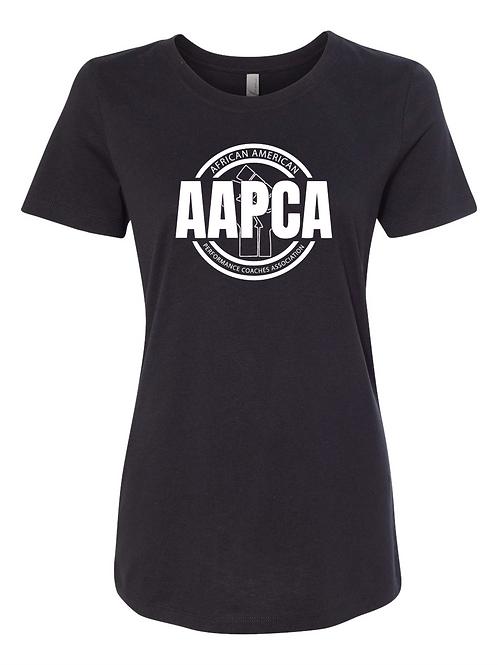 Women's AAPCA Shirt