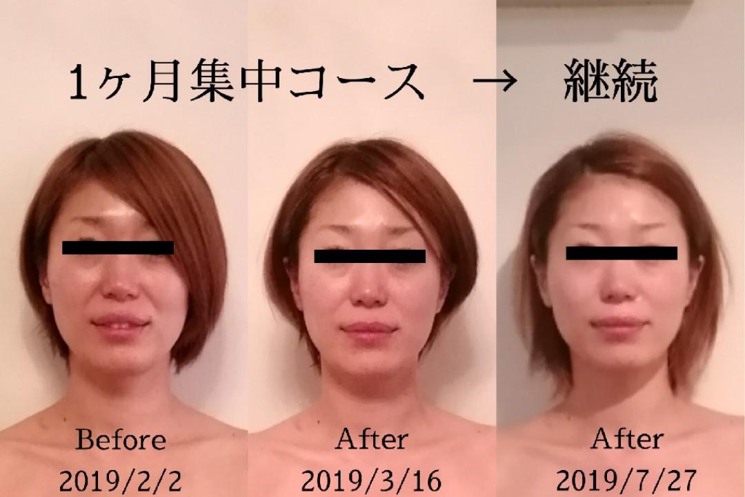 Collage 2019-11-14 18_16_59.jpg