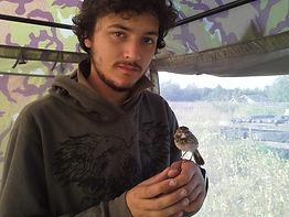 Кольцевание птиц.jpg