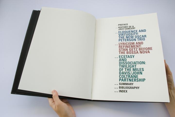 Buchprojekt