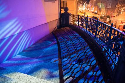 LILU Lichtfestival Luzern