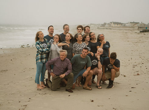 Team Beach Photo 2021_edited.jpg