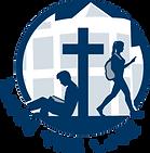 logo-f1.png