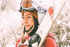 Carys Ski