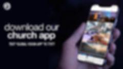 Global Vision App