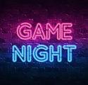 Game-Night-Web.jpg