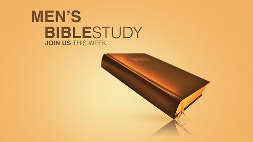 medium_Men_s_Bible_Study.jpg