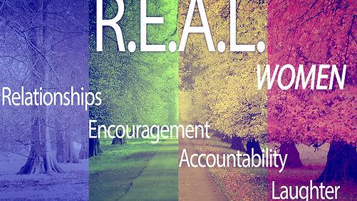 medium_Real_Women.jpg