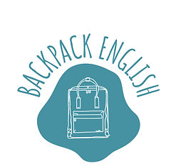 BackpackEnglish_Logo_Final.jpg