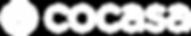 cocasa_logo_horizontal.png
