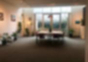 Afb CoCasa-hub jan 2020.png