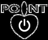 Point Girona