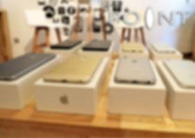 iPhone Girona