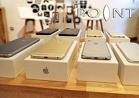 Venta Iphone 7, Iphone 6, Iphone 6s, Iphone 5s, Iphone 7 plus, Iphone 6 plus, Iphone 6s plus, iphone 8, iphone x