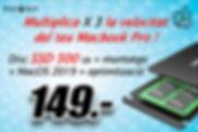 SSD-149.jpg