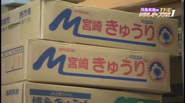 ■「川島宏治のTHEひろしま・プラス1」で紹介されました。2016.4.30~2016.5.6