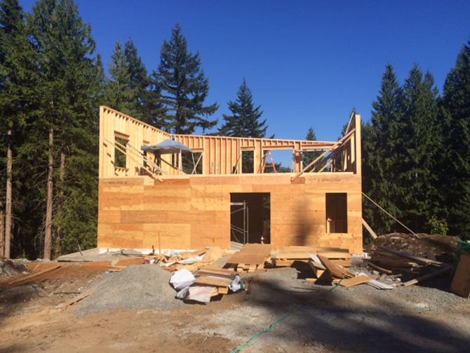 2015-08-18-passive-house-walls-1