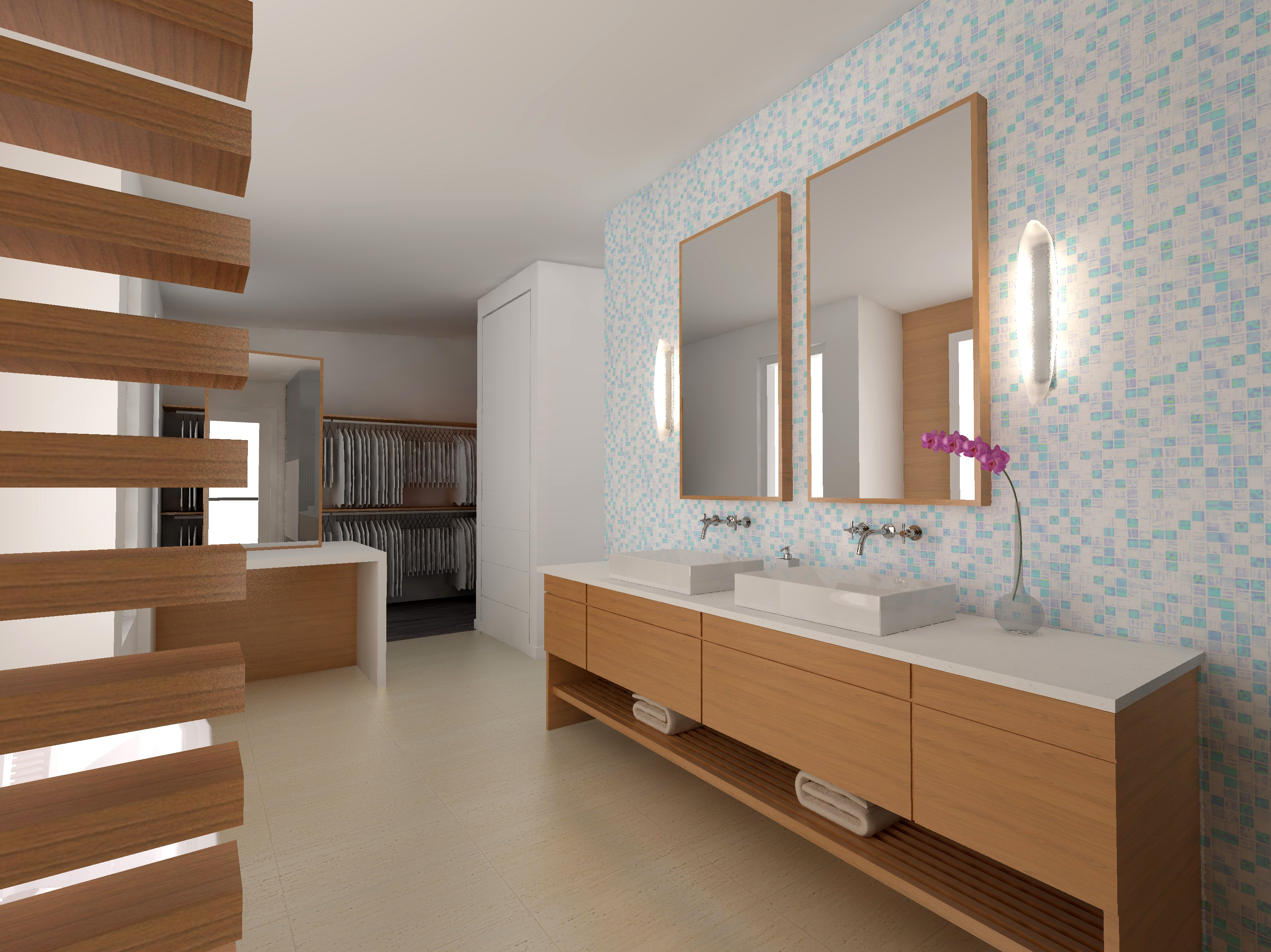 2013-11-04 Lo Residence - Ensuite R1 2013-11-04 22262400000