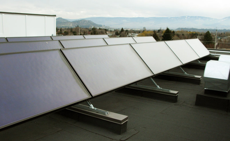 radiant-floor-heating-solar-hot-water-pa