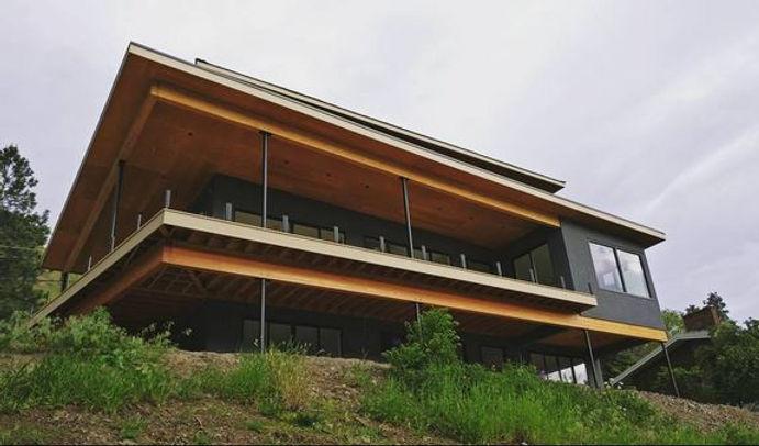 Knox-Mountain-House.JPG