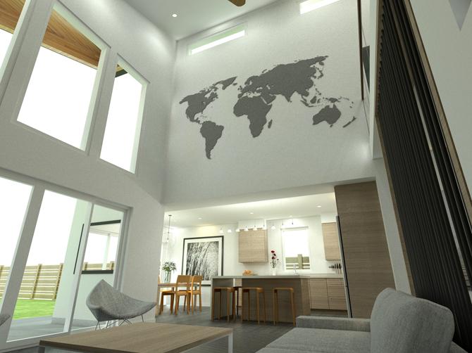 Stupka-Residence-Interior-Design