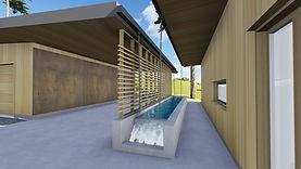 Design Development Phase