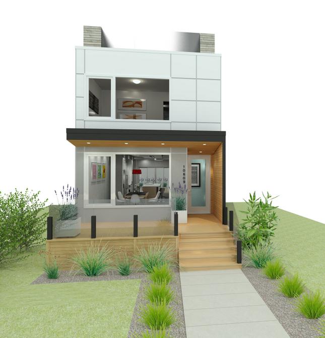 edmonton-infill-house