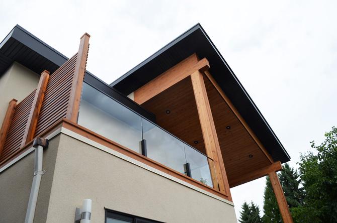 modern-roof-canopy