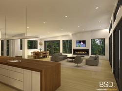 BSD---Lo-Residence-Living-Room