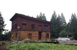 Passive-House-Vancouver