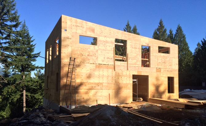 2015-08-18-passive-house-walls-3