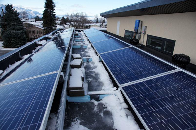 2016-stupka-residence-solar-panel-instal