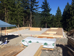 2015-08-05-passive-house-foundation-2