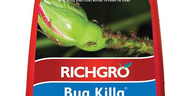 Richgro Bug Killa