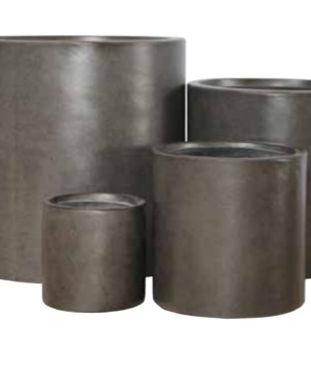 Cerulean Cylinder - slate.jpg