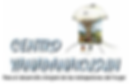 Logo Yanapanakusun
