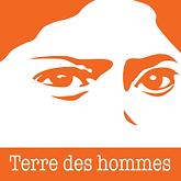 Logo Terre de hommes