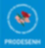 Logo PRODESENH