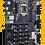 Thumbnail: ASUS B250 MINING EXPERT LGA1151 DDR4 HDMI B250 ATX