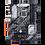 Thumbnail: ASUS PRIME Z490-P