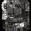 Thumbnail: MSI B450M PRO-M2 MAX