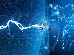 intelligent-electricity-2-thetechreader.