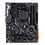 Thumbnail: TUF GAMING X570-PLUS (WI-FI)