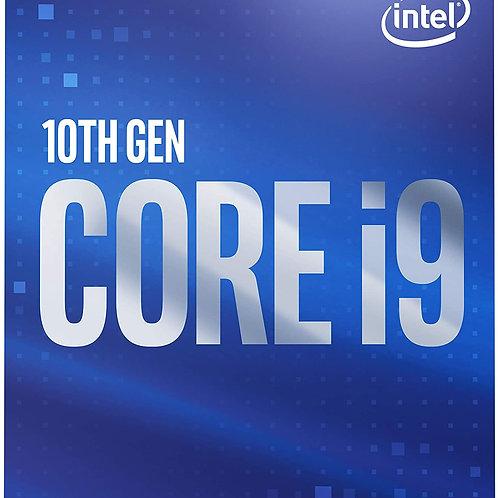 Procesador Intel® Core™ i9-10900