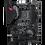 Thumbnail: ROG STRIX B450-F GAMING II