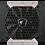 Thumbnail: AORUS P750W 80+ GOLD Modular